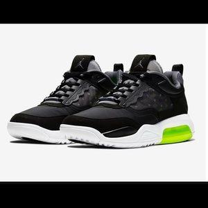 Nike—Jordan Max 200